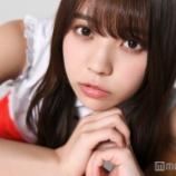 『欅坂46小林由依1st写真集『感情の構図』発売記念モデルプレス独占インタビューが公開!』の画像