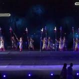 『期待高まる!乃木坂46出演『日中文化交流イベント』現在生中継が行われている模様!!!』の画像