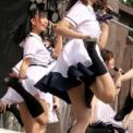 東京大学第92回五月祭2019 その62(乃木坂ラボ)
