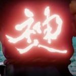 """""""神人""""豪鬼参戦か? 【スト5】【海外の反応】"""