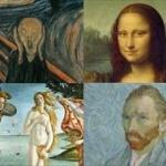 精神病むと絵に影響出るの?