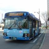 『九州産業交通 エルガ PKG-LV234N2/JBUS』の画像