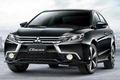 三菱車、人気がないのは日本だけだった 海外では販売好調