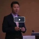 『<動画>褥瘡を1年で34件→1件に激減させた堀田先生の褥瘡対策とは?』の画像