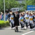 2012年 第9回大船まつり その8(岩瀬婦人会)