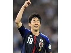 プレミアリーグ日程発表!! 香川加入のマンUは第1節でエバートンと対戦