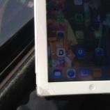 『iPadが。。。』の画像