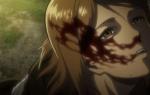 【進撃の巨人】ペトラさんの死に顔で目覚めてしまった…………