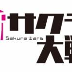 柏の葉サイクルライフ - ロードバイク・柏レイソル・アニメ・デジギア情報