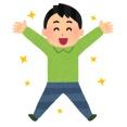 【悲報】夜勤おじさん「夜勤はやめとけ」ワイ「ほーんやってみるか」←結果www