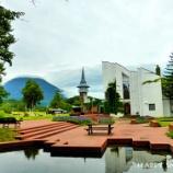 『有島記念館&グラウビュンデン』の画像