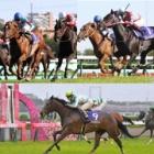 『【秋華賞UMEPRO】デアリングタクトは大好きな馬だけど、馬券には入らない』の画像