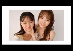 【乃木坂46】この動画の田村真佑、大人っぽくて色気がヤバいんだがwww