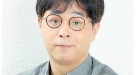 【正論】立川志らく、小山田圭吾のいじめ謝罪をバッサリ「発覚したから火消しをしているというだけ」