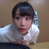 『[SHOWROOM] 瀧脇笙古「シナモンロールを作ってみました」【イコラブ、しょこ】』の画像