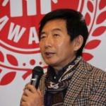 石田純一と魔裟斗が参院選出馬か…民維新党の関係者らと接触