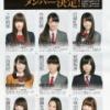 生駒里奈、欅坂の誰からも支持されず卒業を示唆