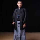 『いよいよです!「桂歌蔵落語会」釧路2デイズ』の画像