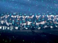 乃木坂46の全盛期より欅坂46の方が実人気ある気がしてきたんだが