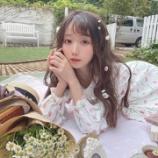 『[イコラブ] 大谷映美里×ハニーシナモン『 2021SSコレクションのモデル』決定!!【みりにゃ、ハニシナ】』の画像