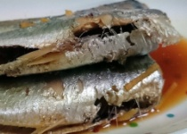 魚の煮物が夕飯のメイン料理に出てきた時の絶望感