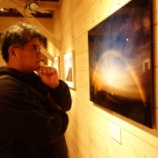 『仕掛けだらけの写真展 vol.2010』の画像