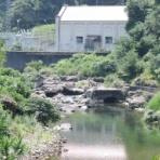 益田市の歴史・風景体験レビュー