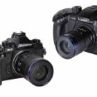 『新製品 LAOWA50mmF2.8 2X ULTRAMACRO APO 10/24発売 2020/10/21』の画像