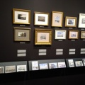 イスラエル博物館所蔵 印象派・光の系譜@三菱一号館美術館