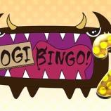 """『【乃木坂46】次回『NOGIBINGO!7』は""""夢のバイト体験(秘)ツアー"""" これは期待できそう!でも表記が『乃木坂48』・・・』の画像"""