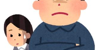 【スカッと】自営のワンマン糞親父は、母が病気になると使えないやつは要らんと離婚を宣言→それを知った長男が激怒し…