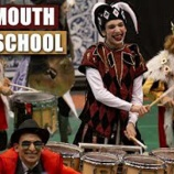 『【WGI】ドラム大会ロット! 2019年ダートマス高校『イン・ザ・ロット』大会本番前動画です!』の画像