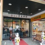 『美味しい安い!MRT石牌站前のタイ料理』の画像