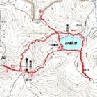 『秋の八ヶ岳遠征② Sep. 24~26, 2017』の画像