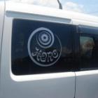 『HERO 営業マンです!よろしく!!』の画像