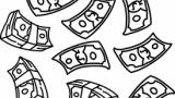 【朗報】大学生ワイ(20)、複数の給付金で金持ちになる