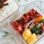 ぽかぽかびより  (料理ブログ)