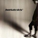 ☆JunSatosick☆