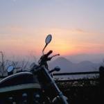 【動画】バイク乗ってる人に質問したいんだが