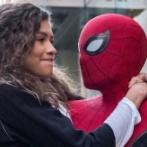 【噂】スパイダーマンがMCU復帰!?ソニーがディズニーと再び交渉中との海外報道