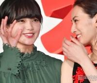 【欅坂46】最近「てち」じゃなくて「ひーちゃん」って呼ぶ人ばっかりになってるけど