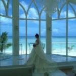 【速報】彼女が結婚しますwwwwwwwwwwww