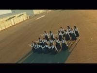 【日向坂46】「ソンナコトナイヨ」のダンスにハマるおひさまが多数wwwwwwwwwww