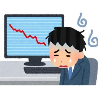 米国株ETFまとめ速報