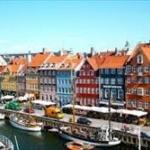 デンマーク「海岸がカキでいっぱいで困っています、食べに来てください!」