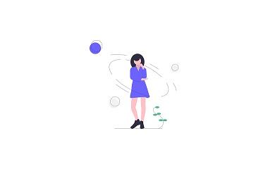 『手相』の画像
