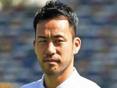 南野のリバプール移籍報道について吉田麻也がコメント!「こんなチャンスがあるんなら行くでしょ! 普通は!」