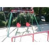 『多幸公園』の画像
