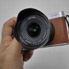 『LAOWA9mmF2.8製品紹介とショールーム紹介2 2019/03/20』の画像