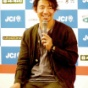 <阪神・鳥谷敬>「プロ野球選手のだいご味はお金」「柔道はもうからない。野球はお金持ちになれる。それで野球を選びました」